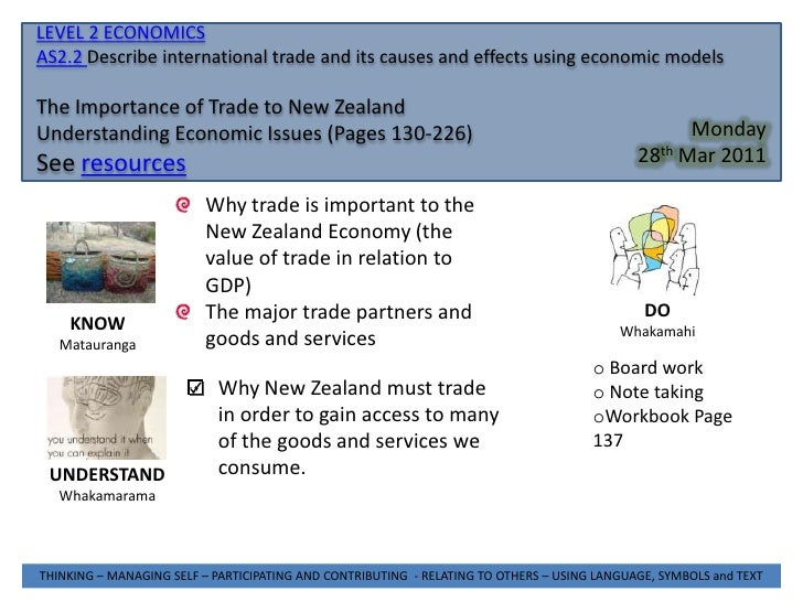 case 3 2 foreign exchange trading at baldwin enterprises Chapter 2 economic aspects of regional integration it may be more successful in obtaining tariff reductions from its trading (the exchange of similar.