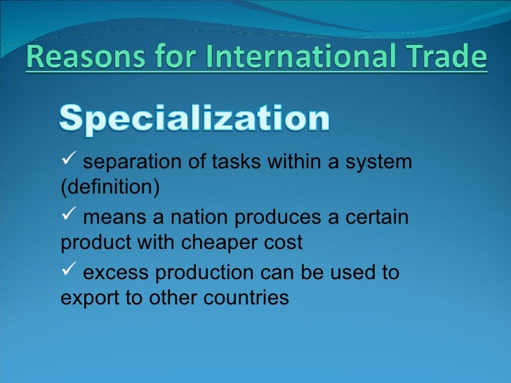 Falcon trading systems international limited