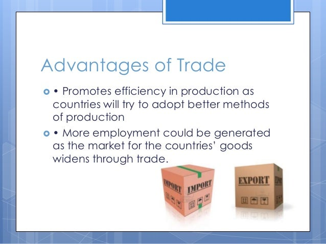 international trade and nepal Itc provides direct access to import and export trade statistics by country, by product, by service from 2001 until 2017.