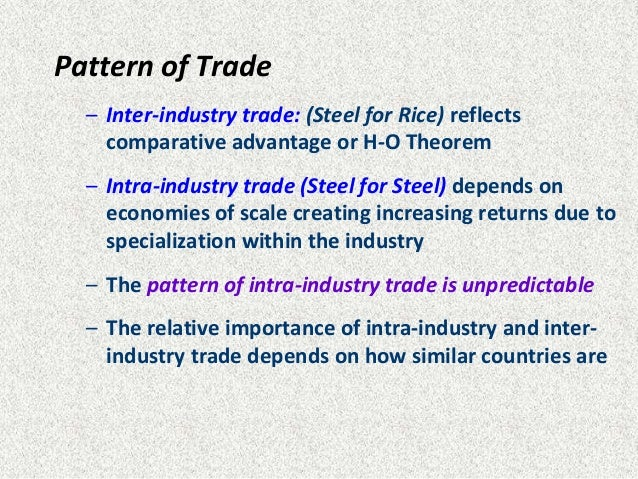 dumping international trade and price discrimination 31081987  anti-dumping actionsprice discrimination  international trade and trade rules.
