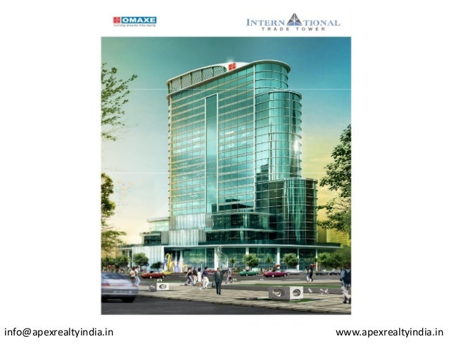 info@apexrealtyindia.in  www.apexrealtyindia.in