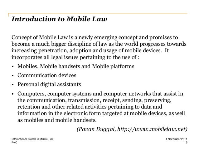 an introduction to the issue of increasing attachment to mobile phones Mobile phones in egypt aug 2018 over the forecast period, the mobile phones category is expected to expand and volume sales to increase mobile phones are considered essential items among every family in egypt even if they are poor, which is reflected in the very high penetration.