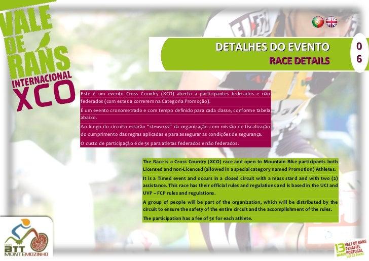 DETALHES DO EVENTO                                          0                                                             ...