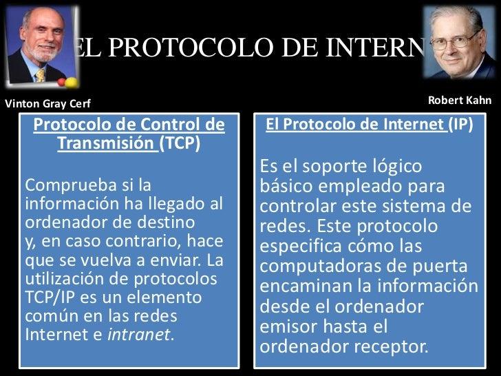 4. SERVICIOS DE INTERNET Conectarse a un ordenador desde otro lugar (telnet). Transferir ficheros entre una computadora ...