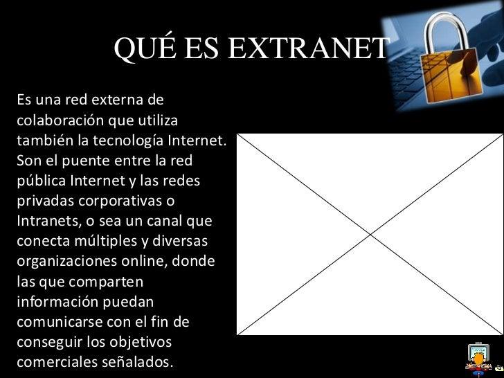 2. CÓMO FUNCIONA     INTERNET