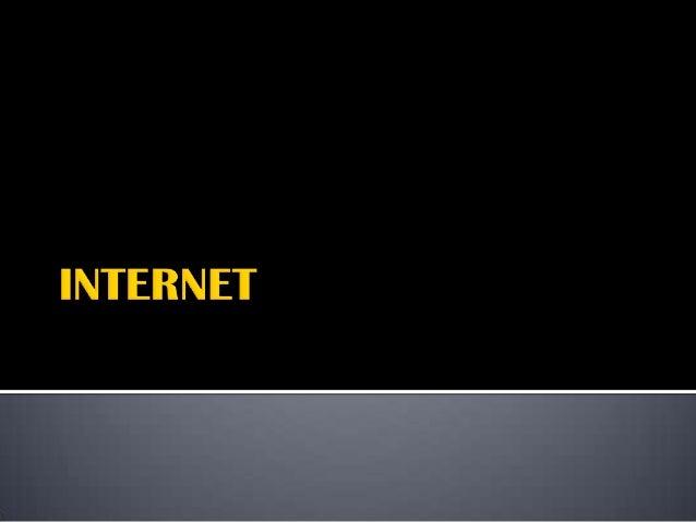  Crescimento de 55% de acessos à internet em 2013  Banda larga  Banda larga móvel (3G e 4G)