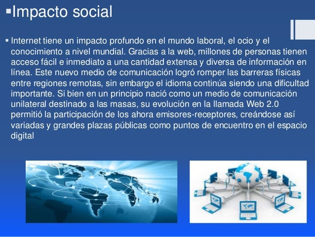 Internet Slide 3