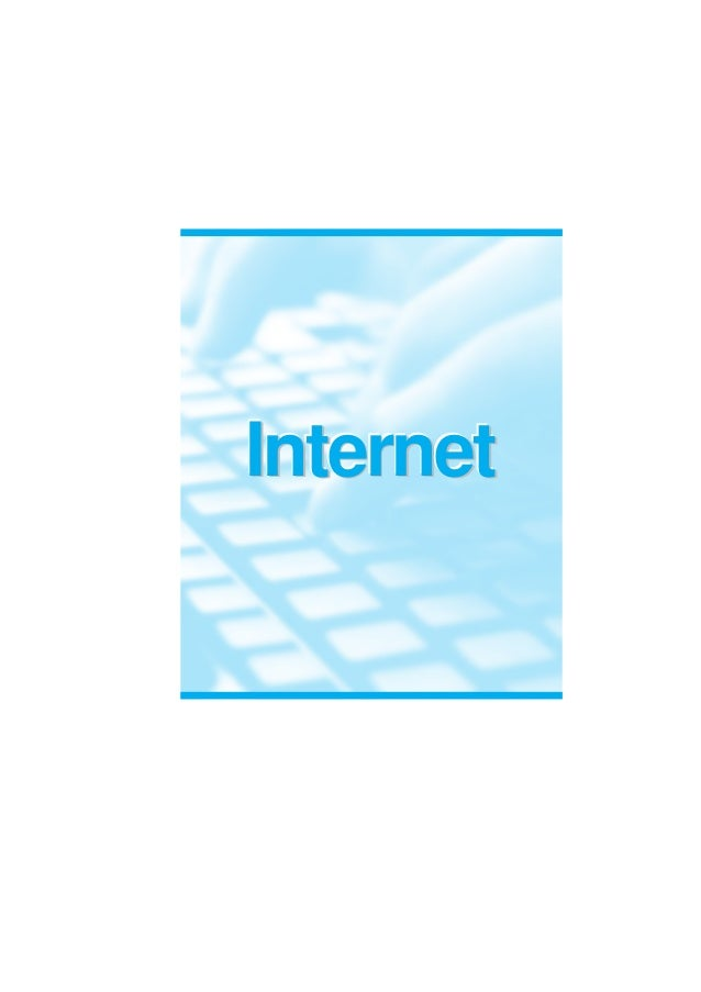 InternetInternetInternet