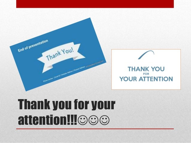 Thank you for your attention!!!JJJ