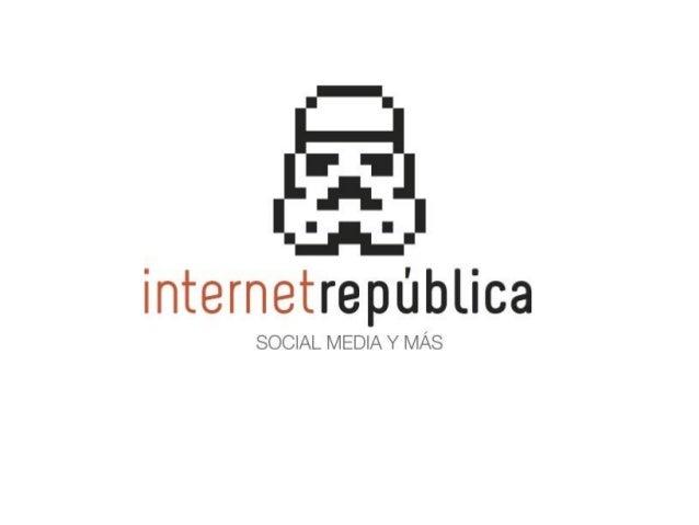 Campañas con influencers Juan Antonio Roncero | @jaroncero
