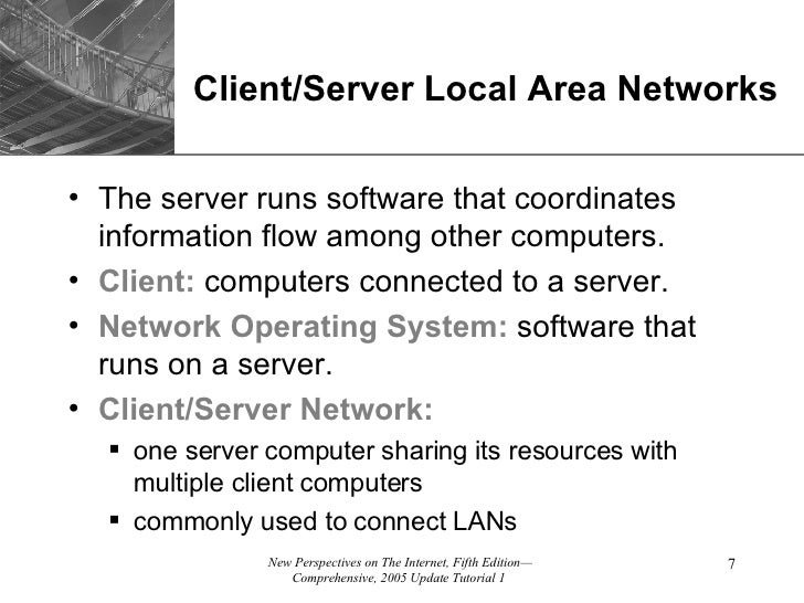 lan operating systems scenarios appendix b Examining the system configuration of deploymentmanager appendix a function tables appendix b for customers who do not install a dhcp server the procedure for checking dpm version differs by operating system as follows: for windows server 2012/windows 8 or later: 1.