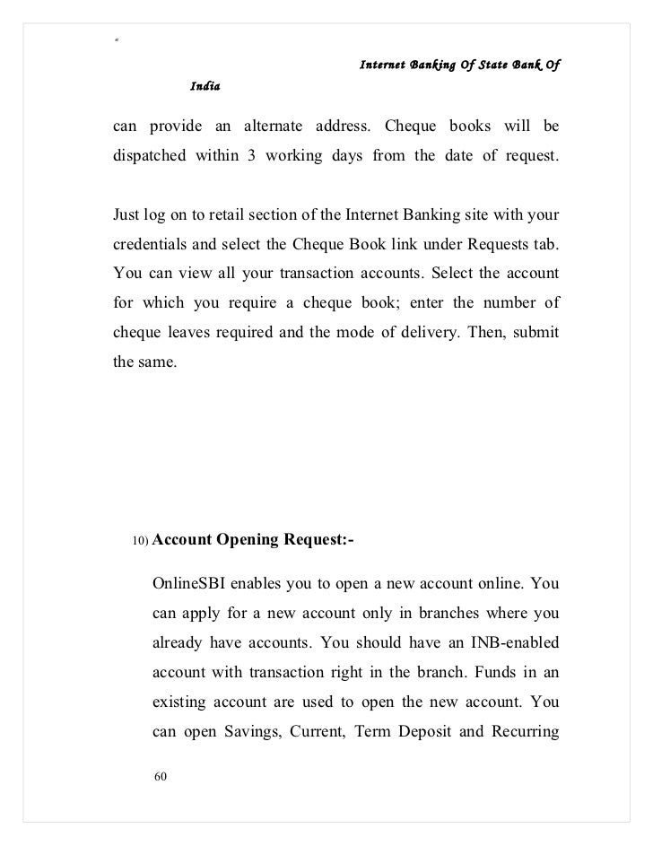 Letter format cheque book request best of sample request letter for request letter format for bank guarantee valid request letter for request letter format for bank guarantee new letter format cheque book request best sample spiritdancerdesigns Choice Image