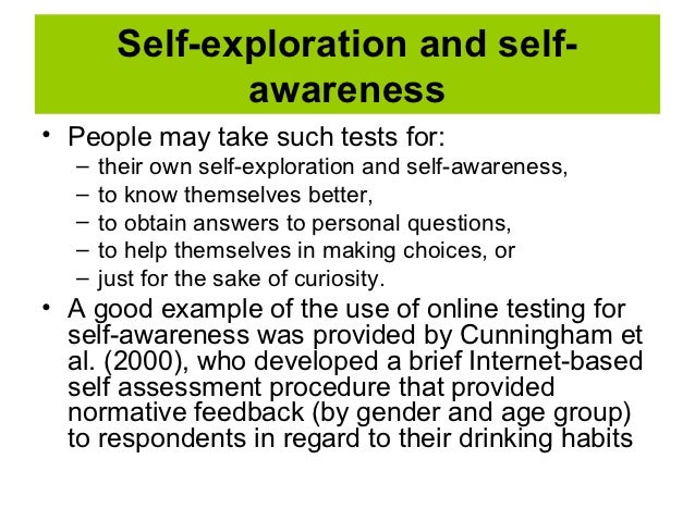 compare the ideas of self ātman 25 compare and contrast essay topics worth writing about writing a compare and contrast essay involves going it's a good idea to build a small chart that will.