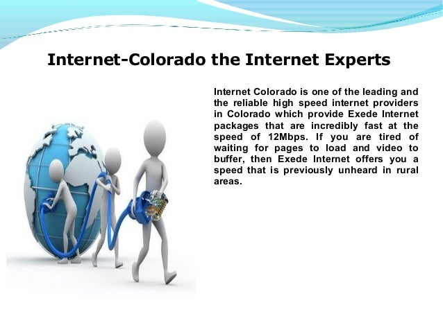 Get High Speed Internet Services In Denver With. Occupational Therapy Prerequisites. Georgia Tech Part Time Mba High Savings Rate. International Patient Services. University Of New Orleans Nursing. Toyota Corolla Trim Levels Aarp Charlotte Nc. The Pledge Of Allegiance In French. Sending Furniture Across Country. Piano Movers Kansas City Trump Golf Course Nj