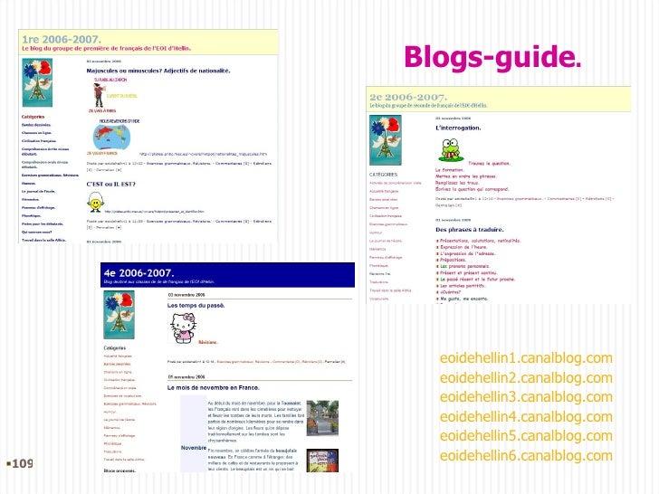 Blogs-guide . eoidehellin1.canalblog.com eoidehellin2.canalblog.com eoidehellin3.canalblog.com eoidehellin4.canalblog.com ...