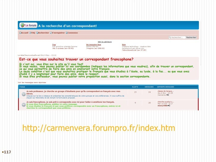 <ul><li></li></ul>http://carmenvera.forumpro.fr/index.htm