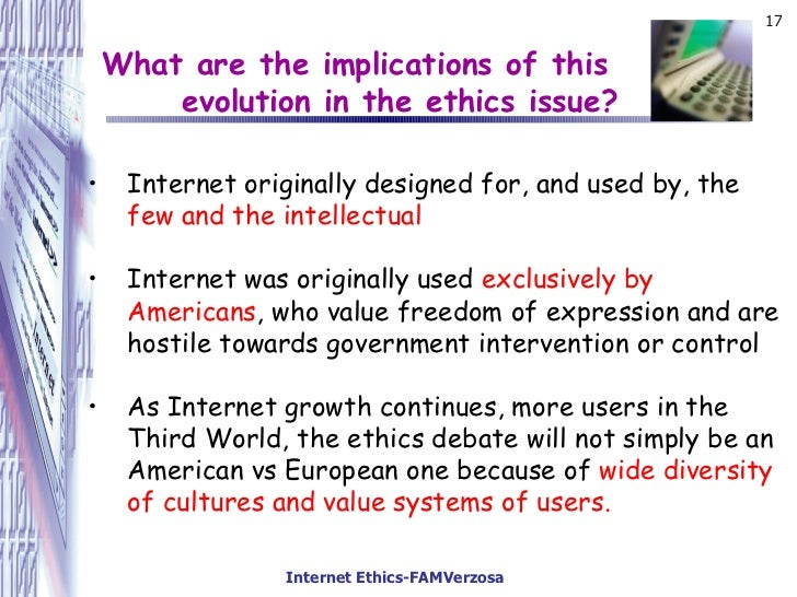 essay ethics evolution other Evolution ethics and other essays by essay day without electricity daniel pipes greater syria the history of an ambition essay thesis statement for college essay list retamar caliban and other essays about education bewerbung web designer beispiel essay griselda pollock essays comment.