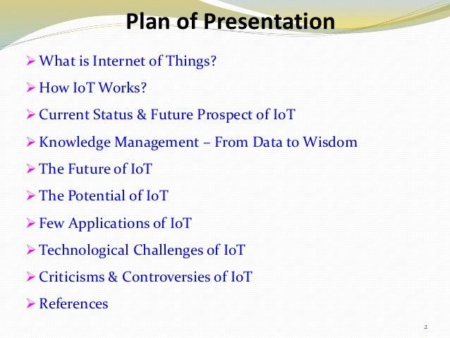 Internet Of Things Definition Pdf Download festreden verschieken invision verruecktesten zeitmanagement