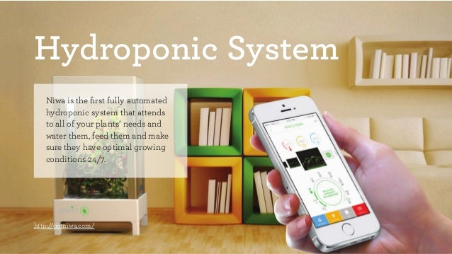 Smart Sprinkler Control  Lono lets you control your  sprinkler system anywhere,  anytime with your smart phone.  And the t...