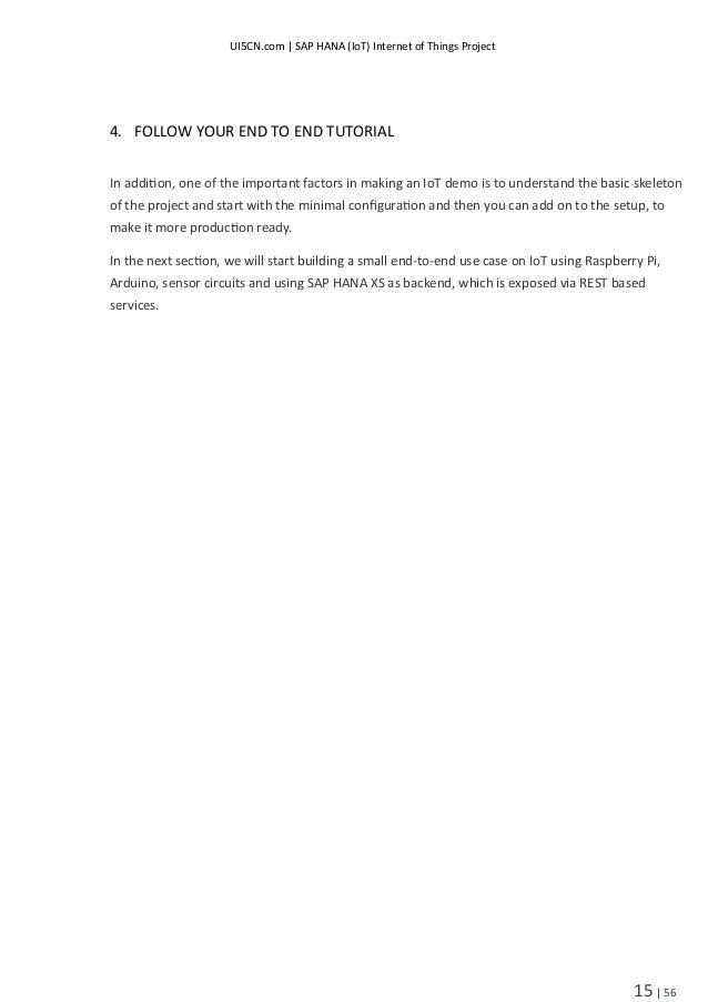 sap data services 4.0 download torrent