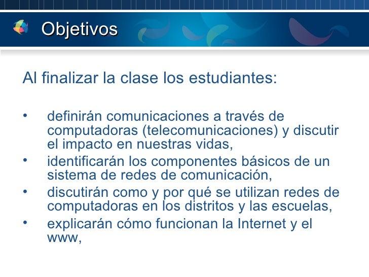Internet Y El Www Slide 2