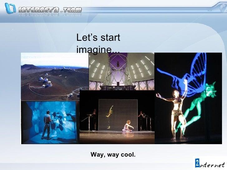 Internet2 Slide 3