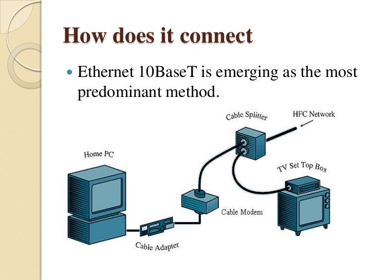 internet cable hookup diagrams automotive wiring diagram u2022 rh nfluencer co comcast cable box connection diagram comcast cable box hookup diagrams