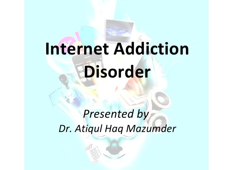 related literature about internet addiction All recovery literature published by saa is available their sexual addiction and help others recover from sexual addiction or and the internet.