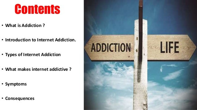 internet addiction causes symptoms and consequences internet addiction 2
