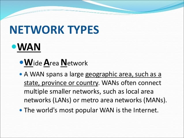 Wireless network devices use ________ to communicate with each other