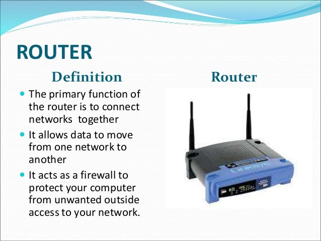 Wireless Internet Service Provider >> Internet and Networking