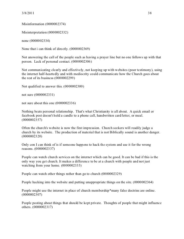 download cover letter for lpn resume haadyaooverbayresort com