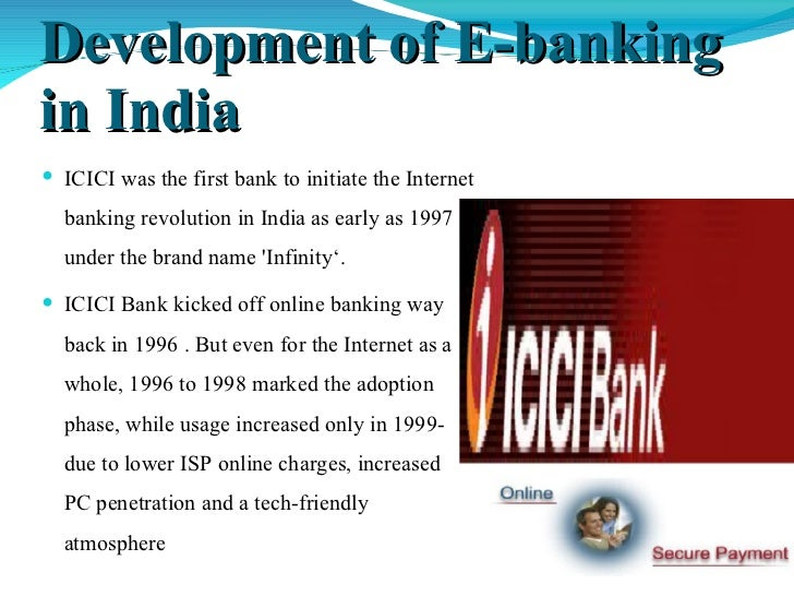essay on banking system in india