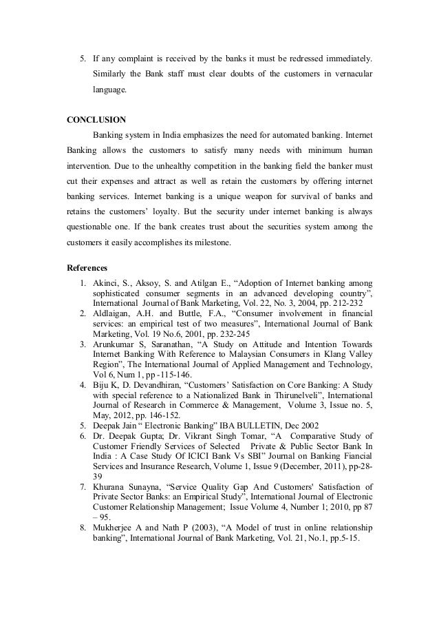 literature review on islamic banking in india Chapter -2: review of literature & research design 18 | p a g e attitude towards the banking thirdly, it examines the important discrimination in service quality factors among the different group of banks by paired.