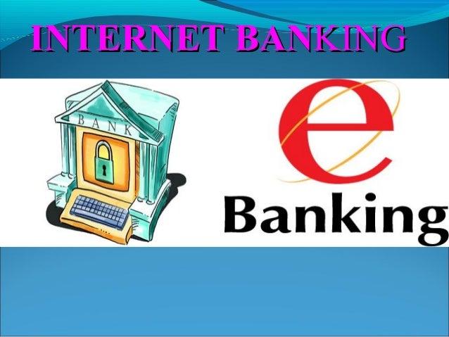 Bạn có thể nạp tiền miễn phí qua Internet Banking của Ngân hàng Vietcombank, TP Bank, Maritime Bank, MB, BIDV và