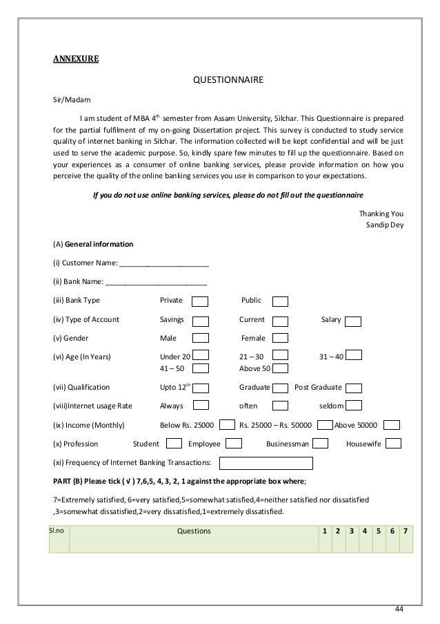 Find dissertation online banking custom essay services legal