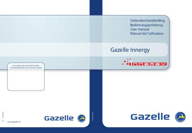 augustus2008 1708660905500 www.gazelle.nl Uw Gazelle Dealer, Ihr Gazelle Händler, Your Gazelle Retailer, Votre revendeur G...
