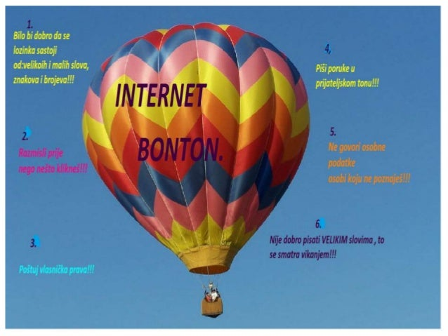 Image result for INTERNET BONTON
