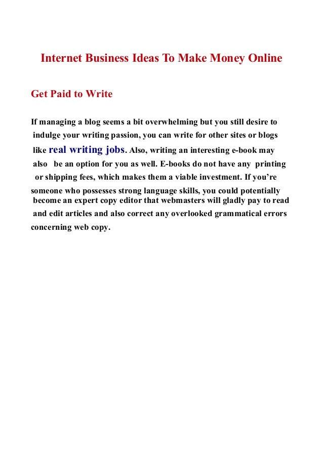 write on photo online free