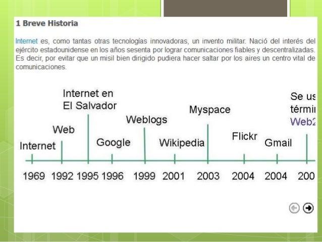 2 Concepto Internet es una gran red internacional de ordenadores.(Es, mejor dicho, una red de redes, como veremos más adel...