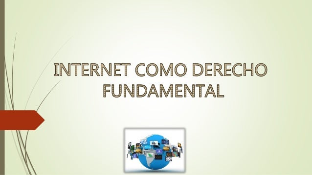 DERECHO HUMANO • Son aquellas libertades, facultades, instituciones o reivindicaciones relativas a bienes primarios o bási...