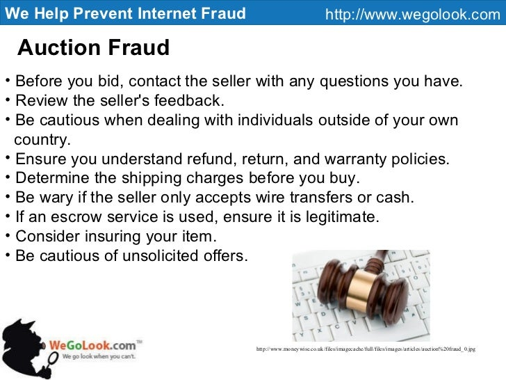 internet fraud essay The term internet fraud refers generally to any type of fraud scheme that uses one or more components of the internet - such as chat rooms, e-mail, message boards, or web sites - to present fraudulent solicitations to prospective victims, to conduct fraudulent transactions, or to transmit the proceeds of fraud to financial institutions or [.