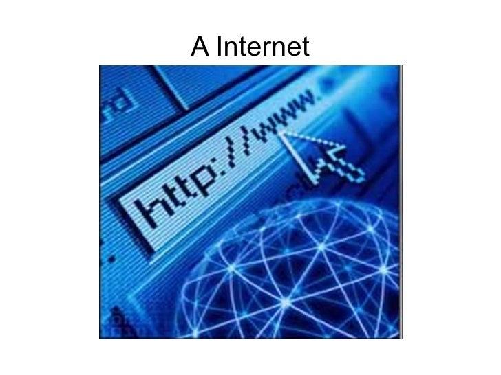 internet-e-midias-sociais-6-728.jpg?cb=1
