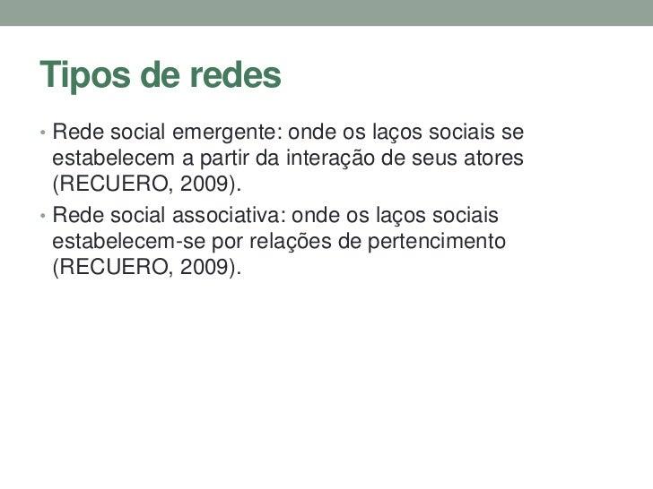 Internet e política: redes sociais, interação e monitoramento Slide 3