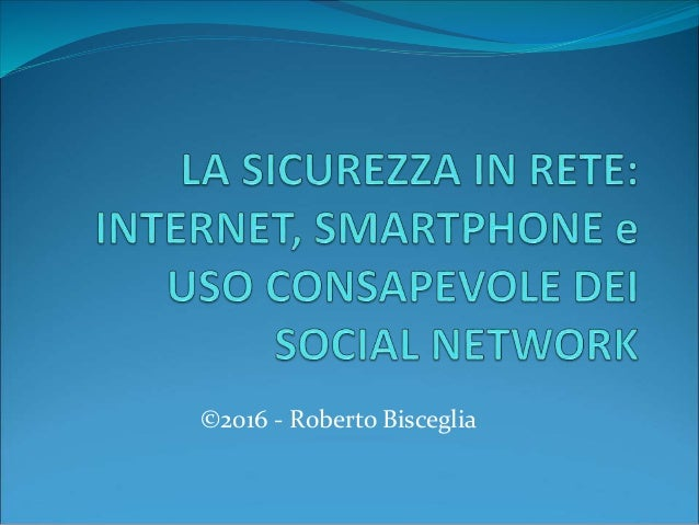 Siti di incontri di social networking gratuiti