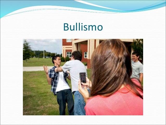 Bullismo  Il bullismo è una azione di sopraffazione nei confronti di qualcuno scelto per diversi motivi; può essere suddi...