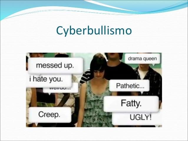 Il cyberbullismo  E' una forma di bullismo perpetrato attraverso la Rete o i sistemi di messaggistica.  Nella pratica, m...