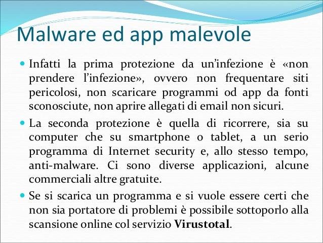 Sitografia  Polizia delle Comunicazioni: http://www.poliziadistato.it/articolo/23393- Polizia_postale_e_delle_comunicazio...