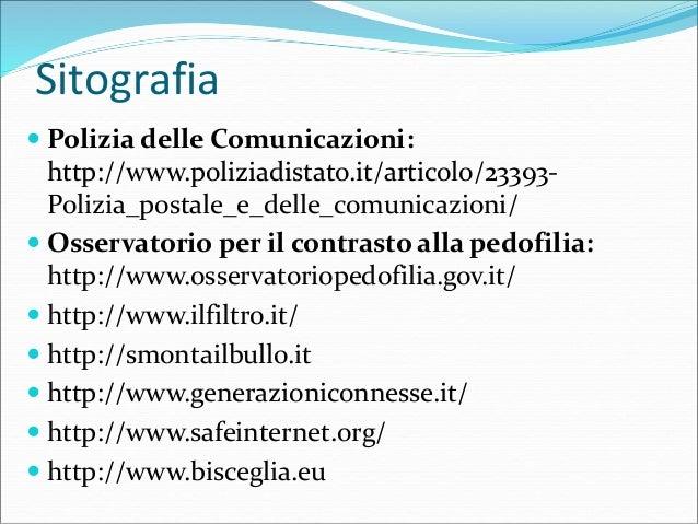 Fine ©2016 Roberto Bisceglia