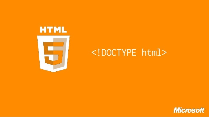 リソース 2Internet Explorer デベロッパーセンターhttp://msdn.microsoft.com/ja-jp/ie/centrum-internet-explorer.aspxInternet Explorer TechC...